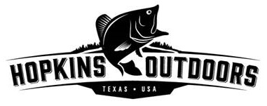 Hopkins Outdoors Fishing